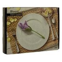 Bloom Napkin Holders держатель для салфеток