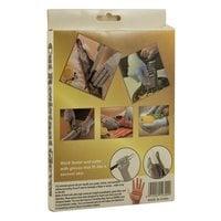 Перчатки для защиты от порезов Cut Resistant Gloves