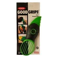 Кухонный слайсер Oxo Good Grips Avocado