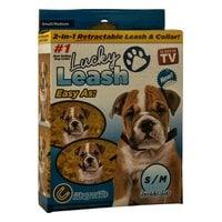 Поводок для собак Lucky Leash