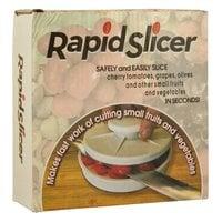Слайсер для резки Rapid Slicer