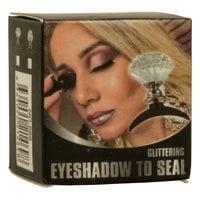 Штамп для нанесения теней Glittering Eyeshadow to Seal