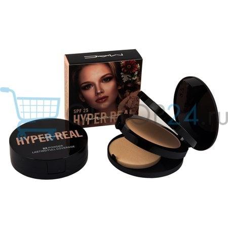 Пудра Hyper Real SPF 25 оптом