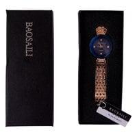 Коробка для часов Baosaili
