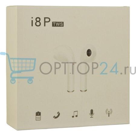 Беспроводные наушники i8P TWS оптом