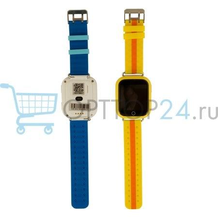 Детские часы WatchGps Q750 оптом