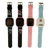Детские часы Smart Watch Q528