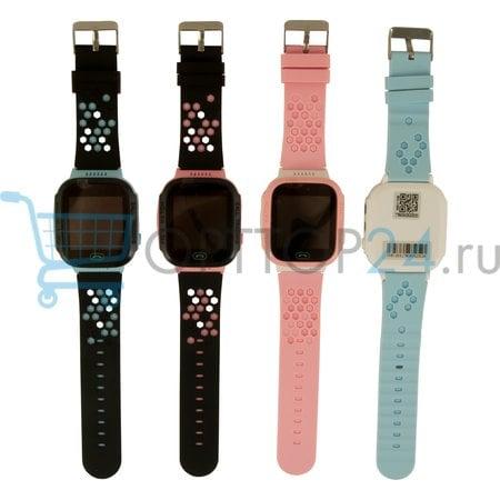 Детские часы Smart Watch Q528 оптом