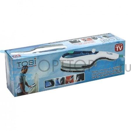Отпариватель Tobi Travel Steamer оптом