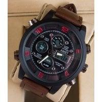 Часы AMST 3020