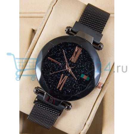 Часы Starry Sky Watch оптом