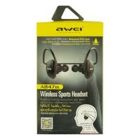 Bluetooth стереогарнитура Awei A847BL