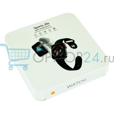 Часы Apple Watch Smart Sports оптом