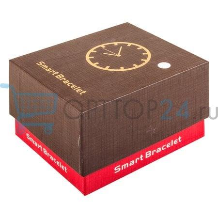 Часы браслет Smart Bracelet R98 оптом