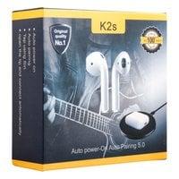 Беспроводные наушники K2s