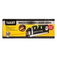 Лазерный уровень Multi-Purpose Laser Level