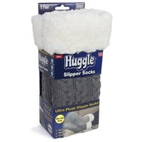 Носки Huggle Slipper Socks