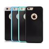 Антигравитационный чехол Mega Tiny Anti-Gravity для iPhone 6/6s оптом