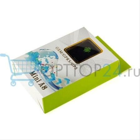 GPS-трекер Mini A8 оптом