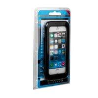 iPhone 5/5s водонепроницаемый чехол нового поколения