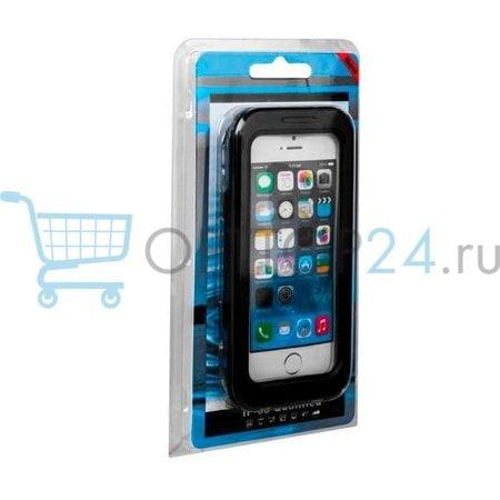 iPhone 5/5s водонепроницаемый чехол нового поколения оптом
