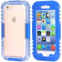 iPhone 5/5s водонепроницаемый и противоударный чехол нового поколения