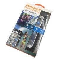 iPhone 6/6s Plus водонепроницаемый и противоударный чехол нового поколения