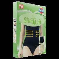 Корректирующее белье Slim & Lift