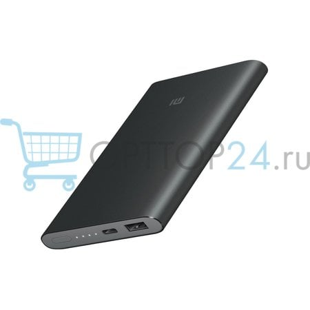 Xiaomi Power Bank 8800 mAh оптом