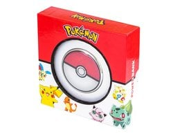 Power Bank PokeBall 10800mAh