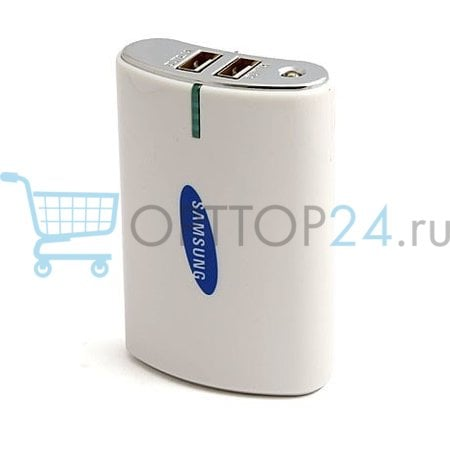 Power Bank Samsung 8800mAh оптом