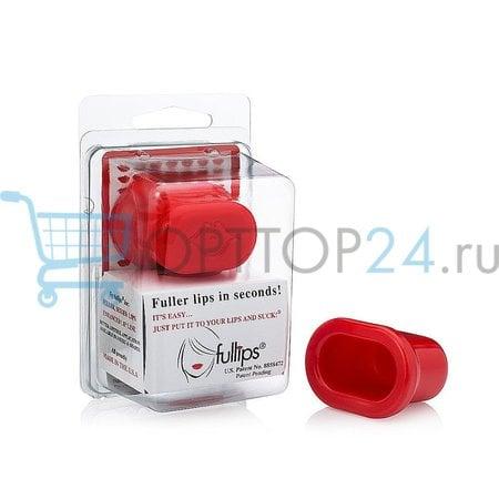Увеличитель губ Fullips Enhancers оптом