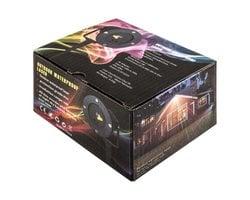 Лазерный проектор Outdoor Waterproof Laser