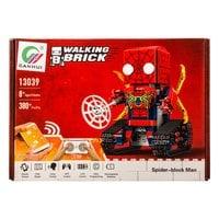 Радиоуправляемый конструктор Walking Brick