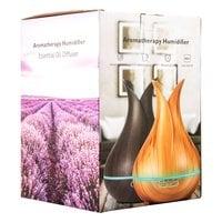 Ароматизатор увлажнитель воздуха Aromatherapy Humidifier