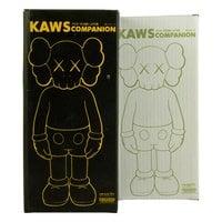 Игрушка Kaws Companion