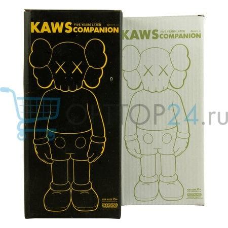 Игрушка Kaws Companion оптом