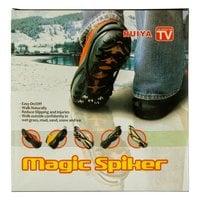 Ледоходы Magic Spiker