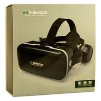 Виртуальные очки VR Shinecon 6.0