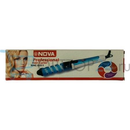 Стайлер для волос Nova NHC-5311 оптом