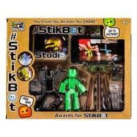 StikBot студия мини