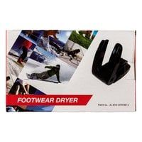 Сушилка для обуви Footwear Dryer