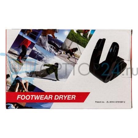 Сушилка для обуви Footwear Dryer оптом