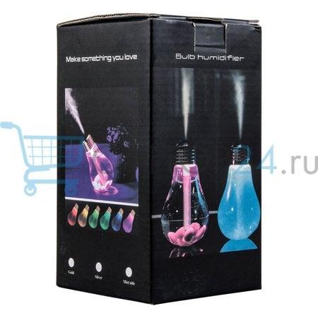 Увлажнитель воздуха Bulb Humidifier оптом