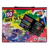 Набор для рисования Art Set 150