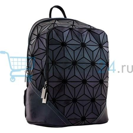 Рюкзак Bao Bao оптом