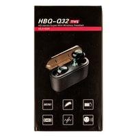 Беспроводные наушники HBQ Q32 TWS