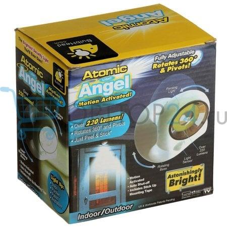 Уличный светильник Atomic Angel оптом