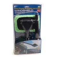 Щетка для вытирания лобового стекла Windshield Wonder