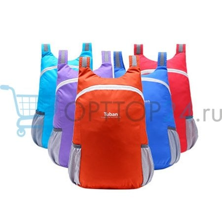 Рюкзак Tuban оптом